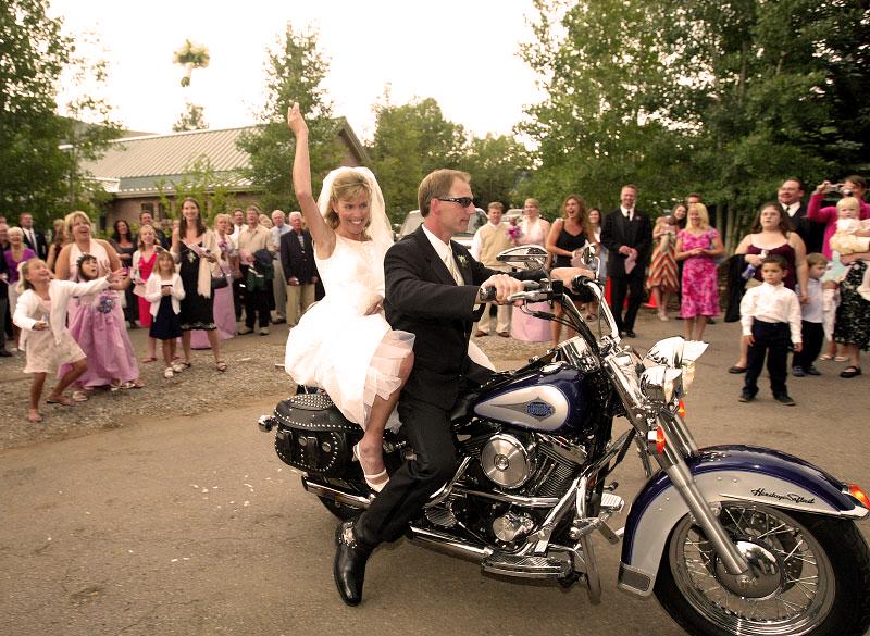 wedding-venues-colorado-axelphoto.jpg
