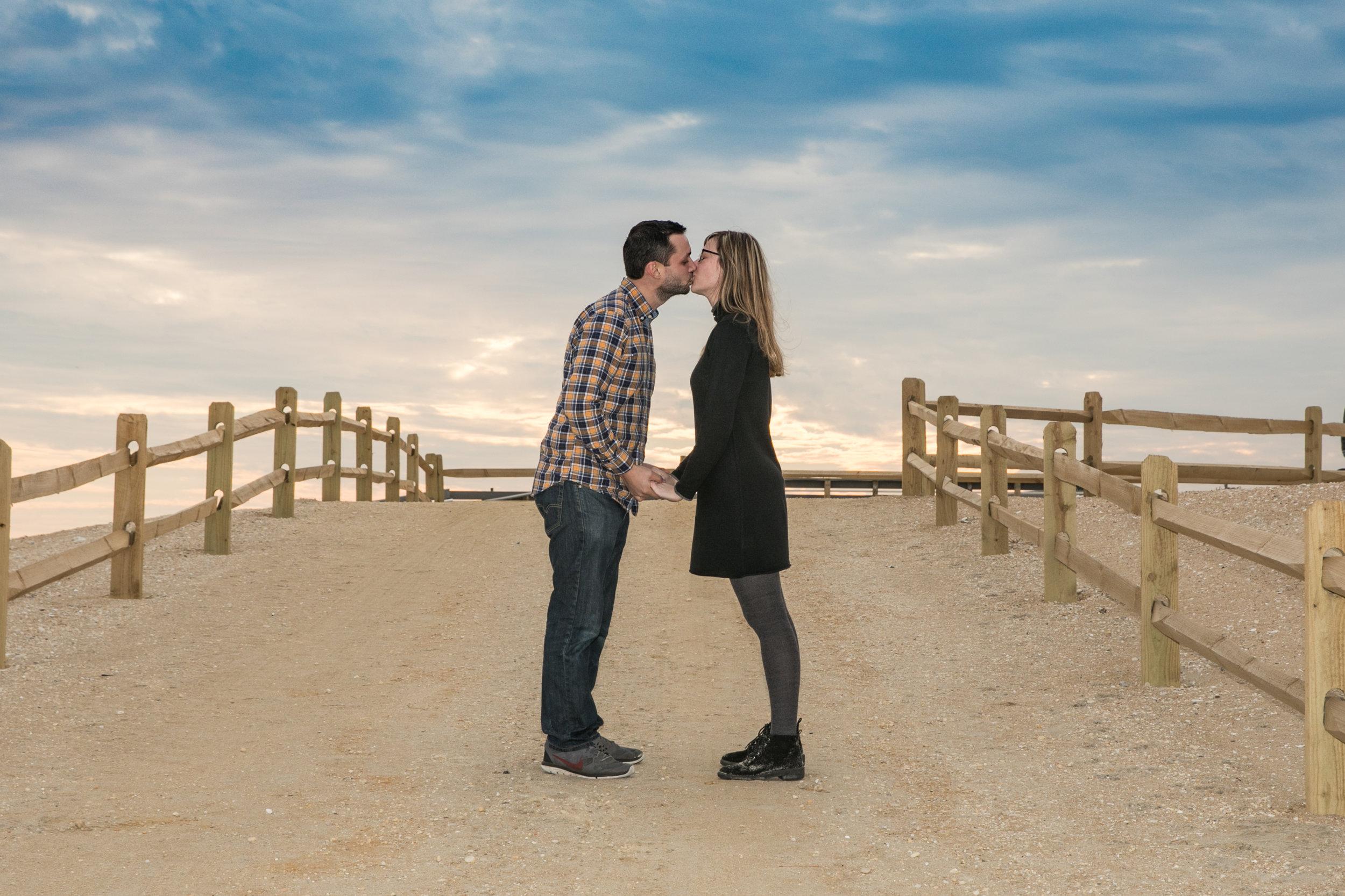 Best-Engagement-photographer-Axelphoto.jpg