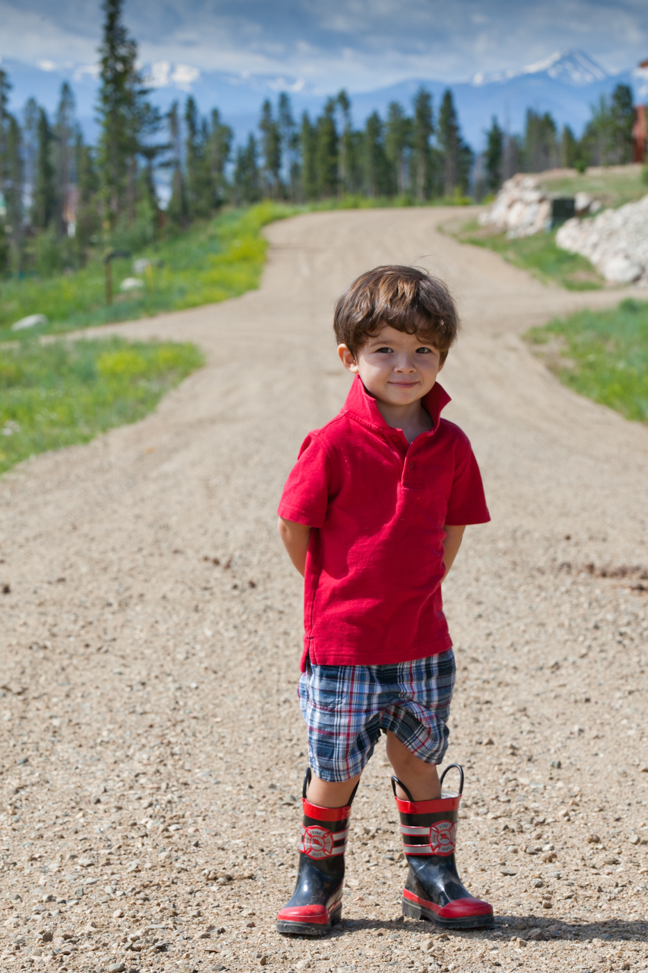 Childrens-photographer-vail-Axelphoto.jpg