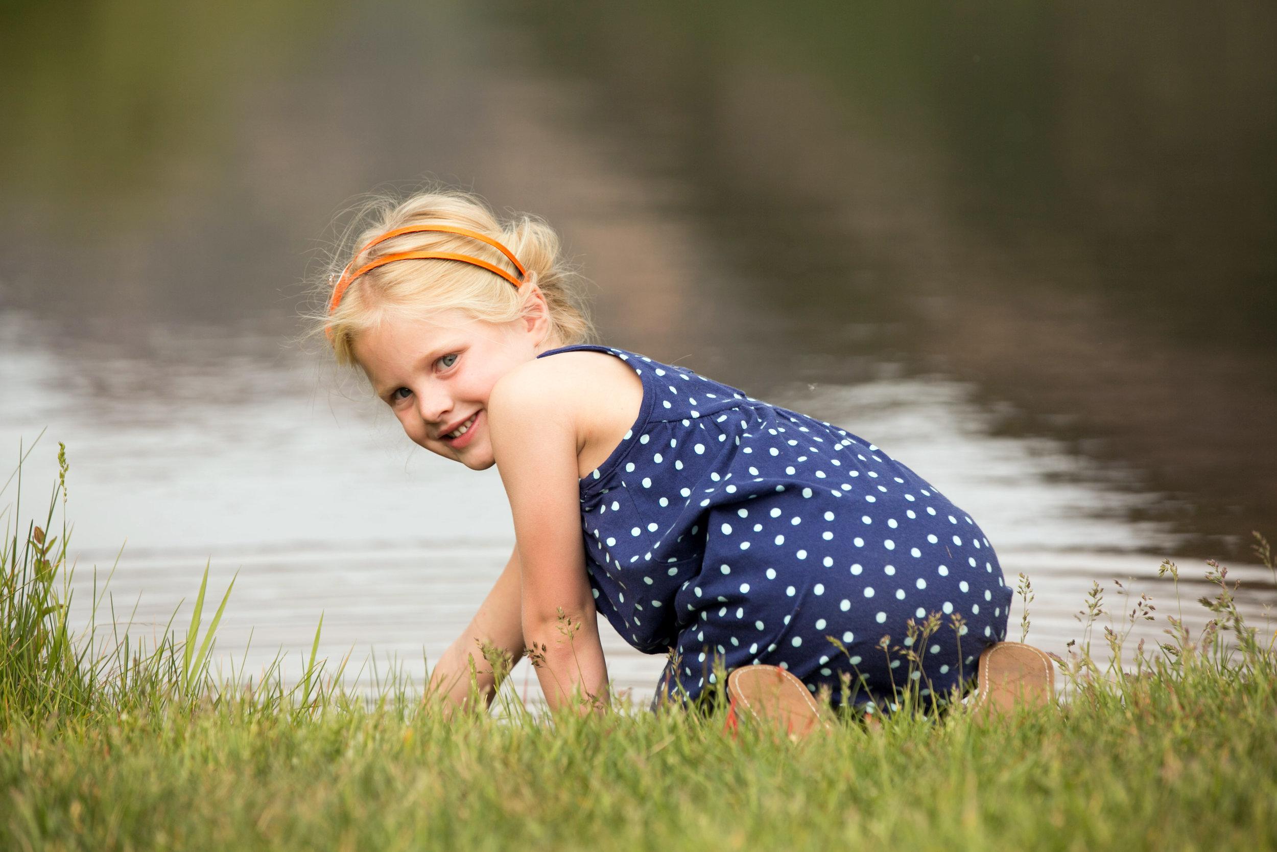 Childrens-photographer-Colorado-Axelphoto.jpg