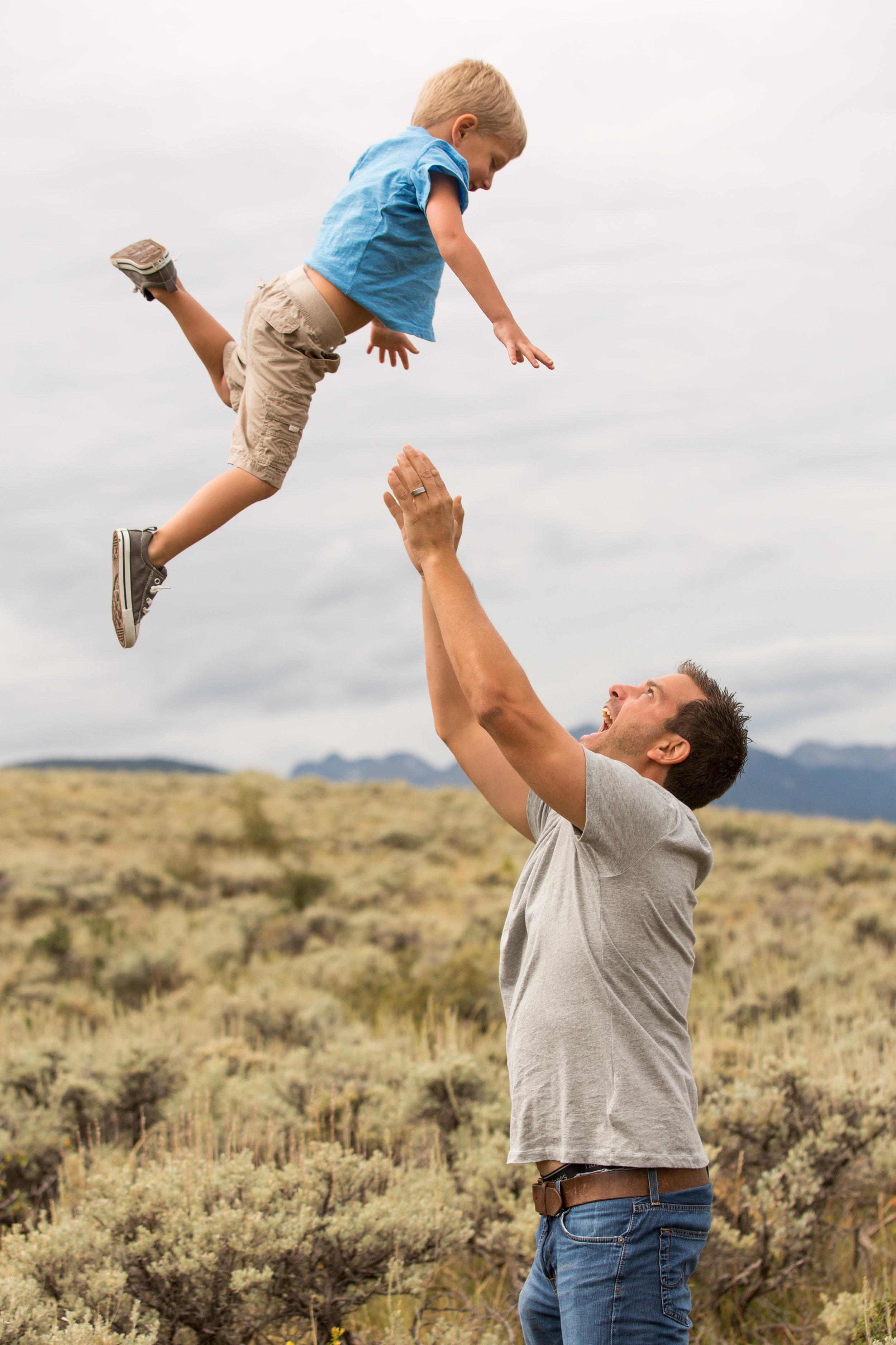 childrens-photography-vail-Axelphoto.jpg