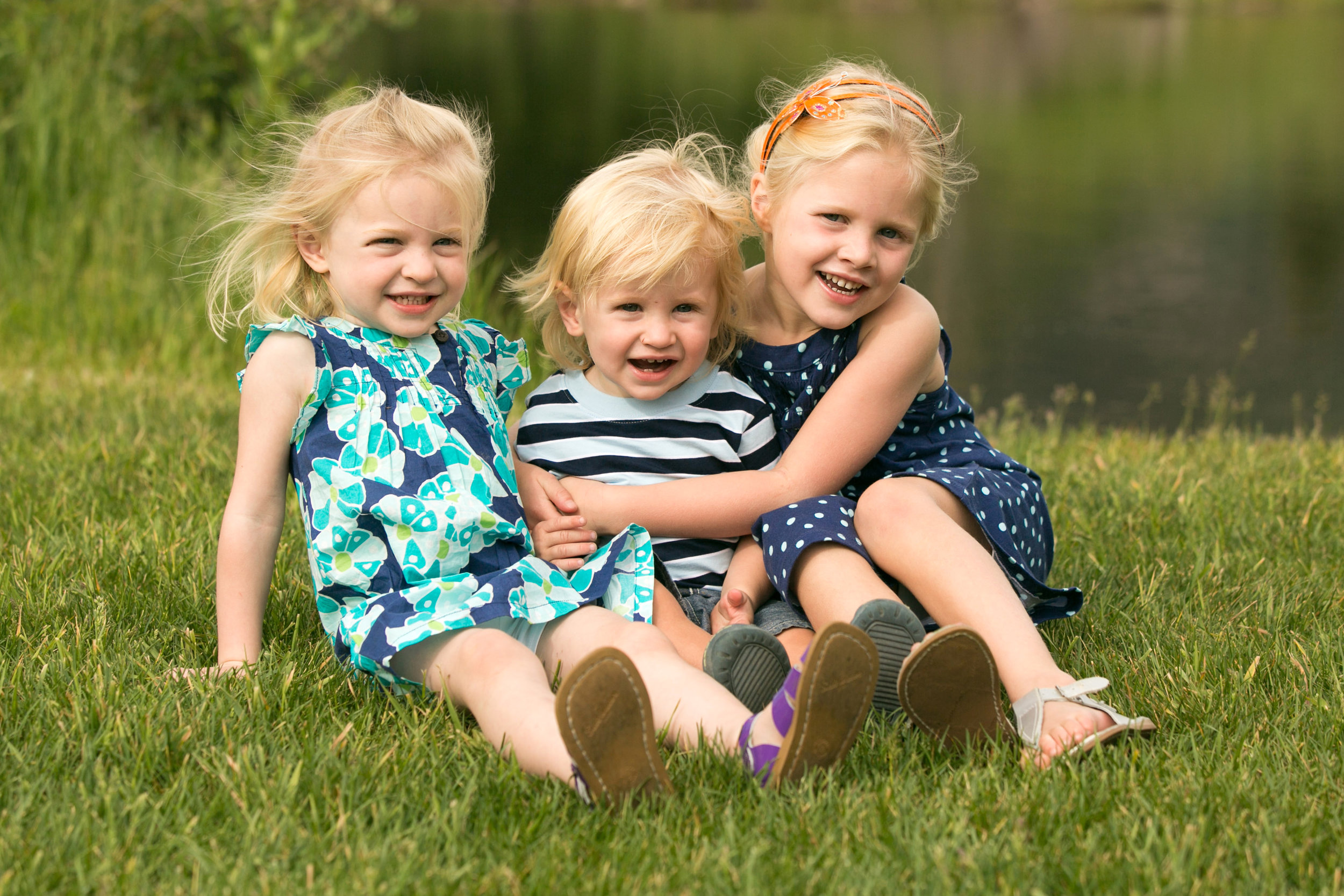 kids-portrait-photographer-colorado-Axelphoto.jpg