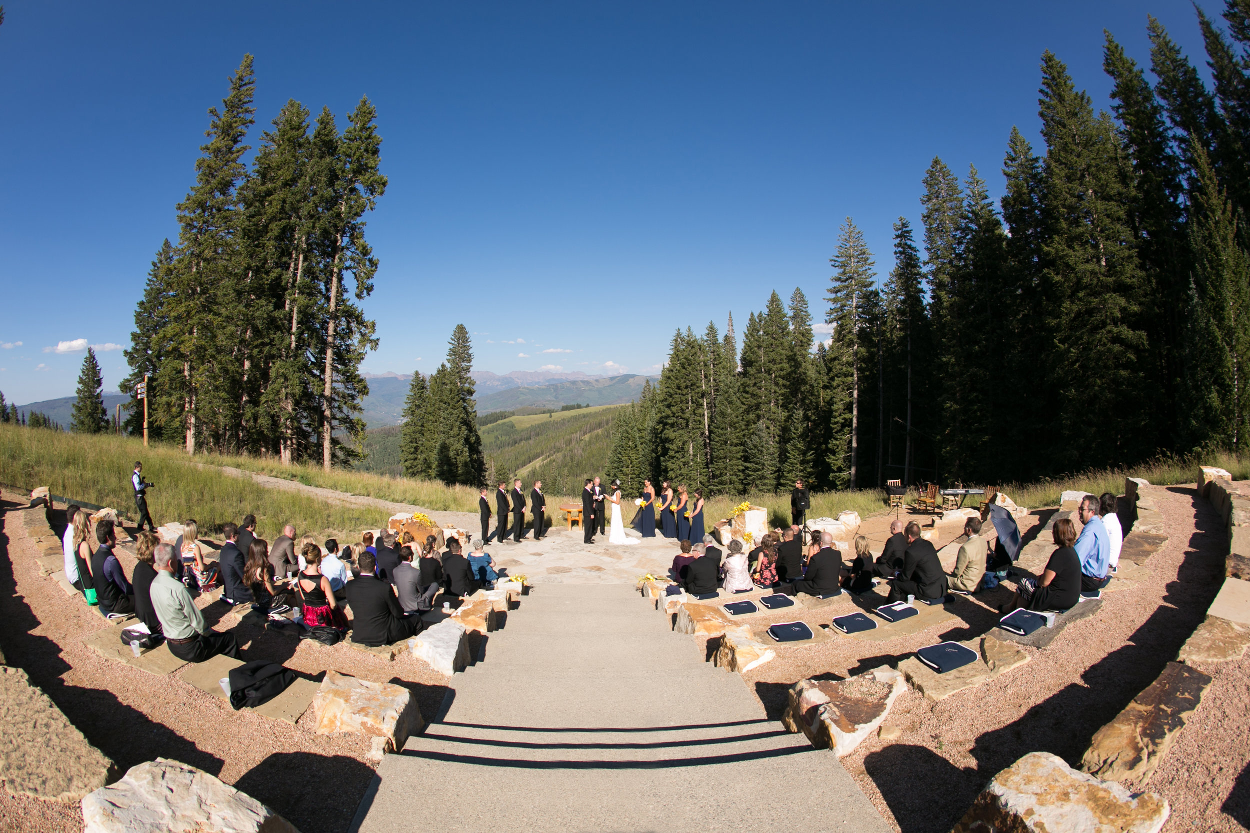 Beaver_Creek_Wedding_Deck_rates_axelphoto.jpg