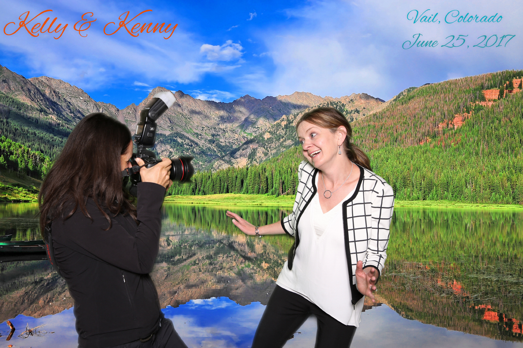 975-Green Screen Photo booth Vail-AXELPHOTO.jpg