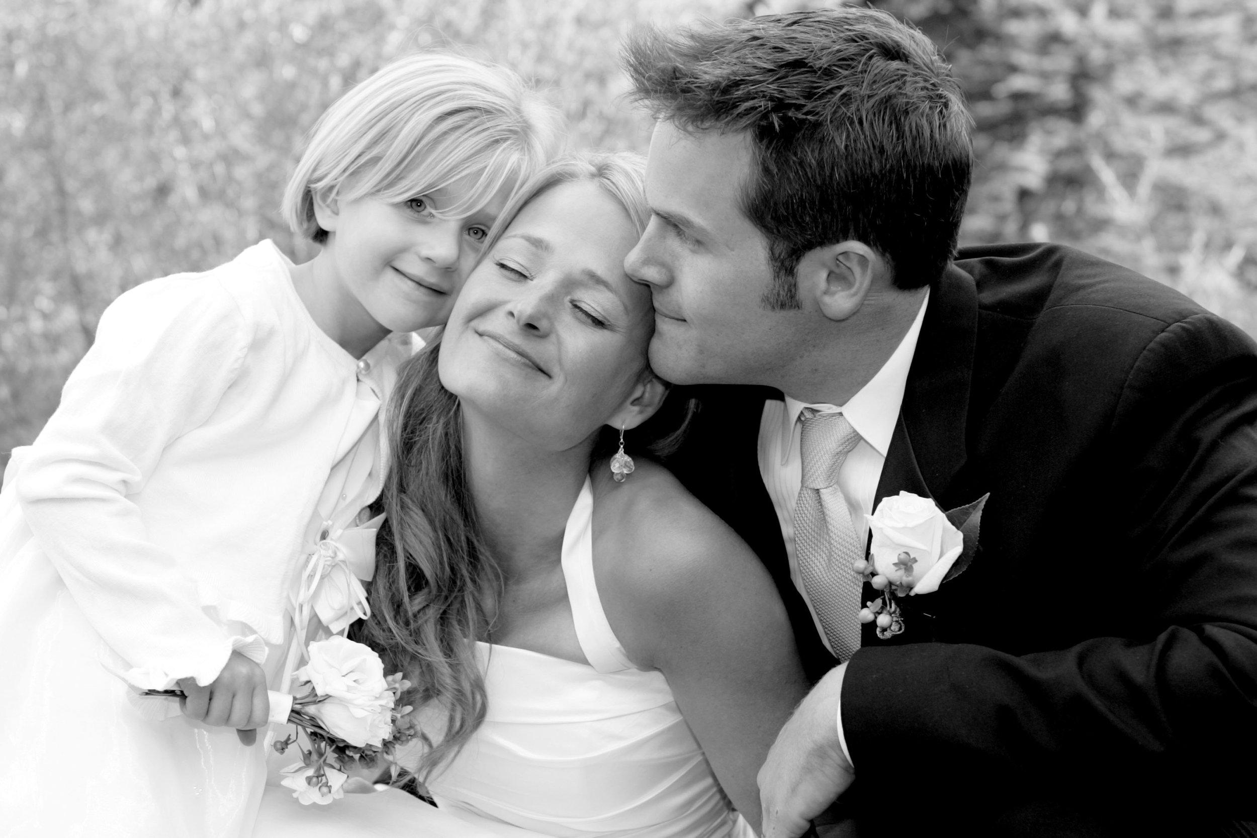 Sonnenalp Weddings