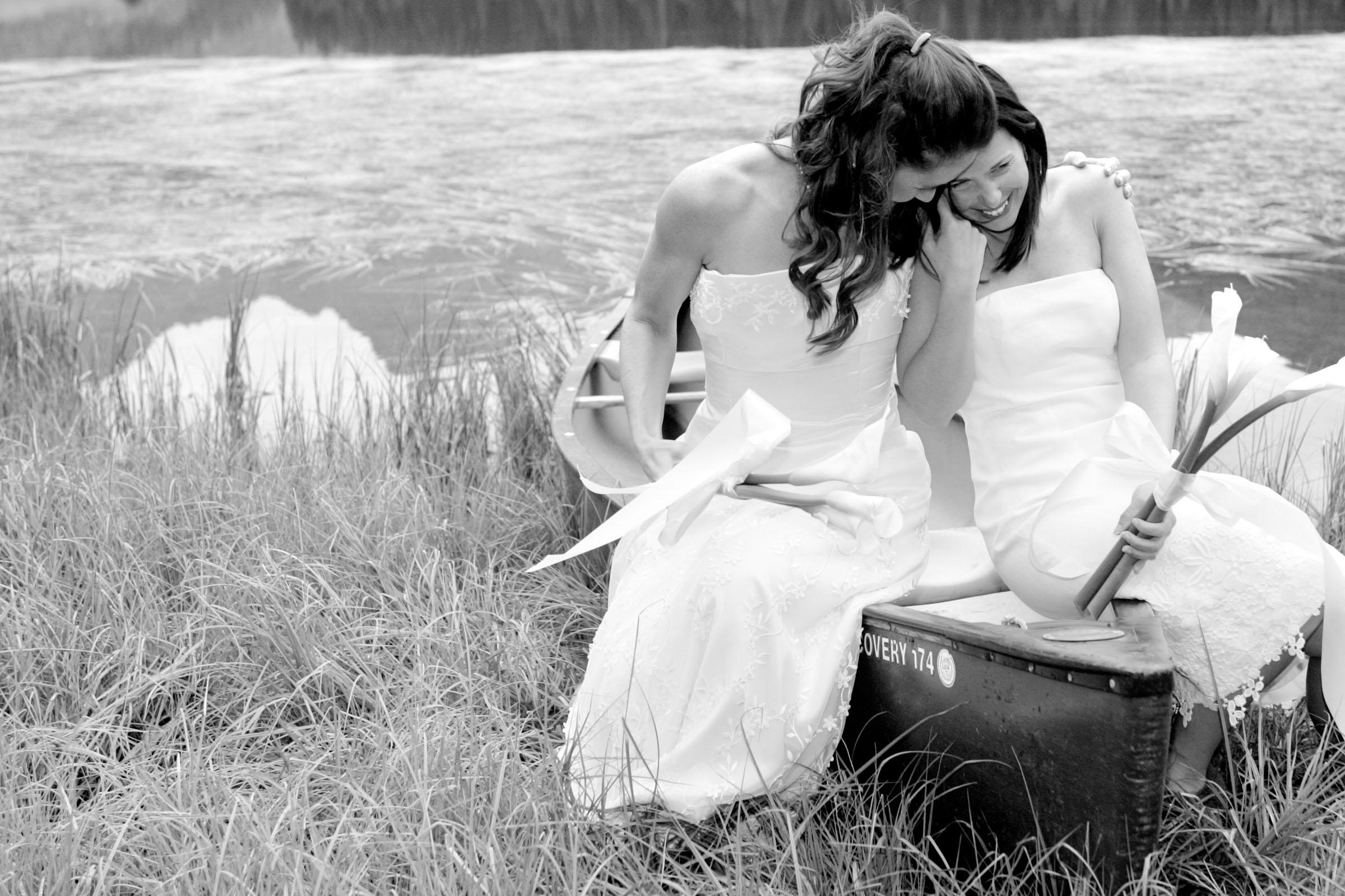 Vail Wedding Photographer Toni Axelrod