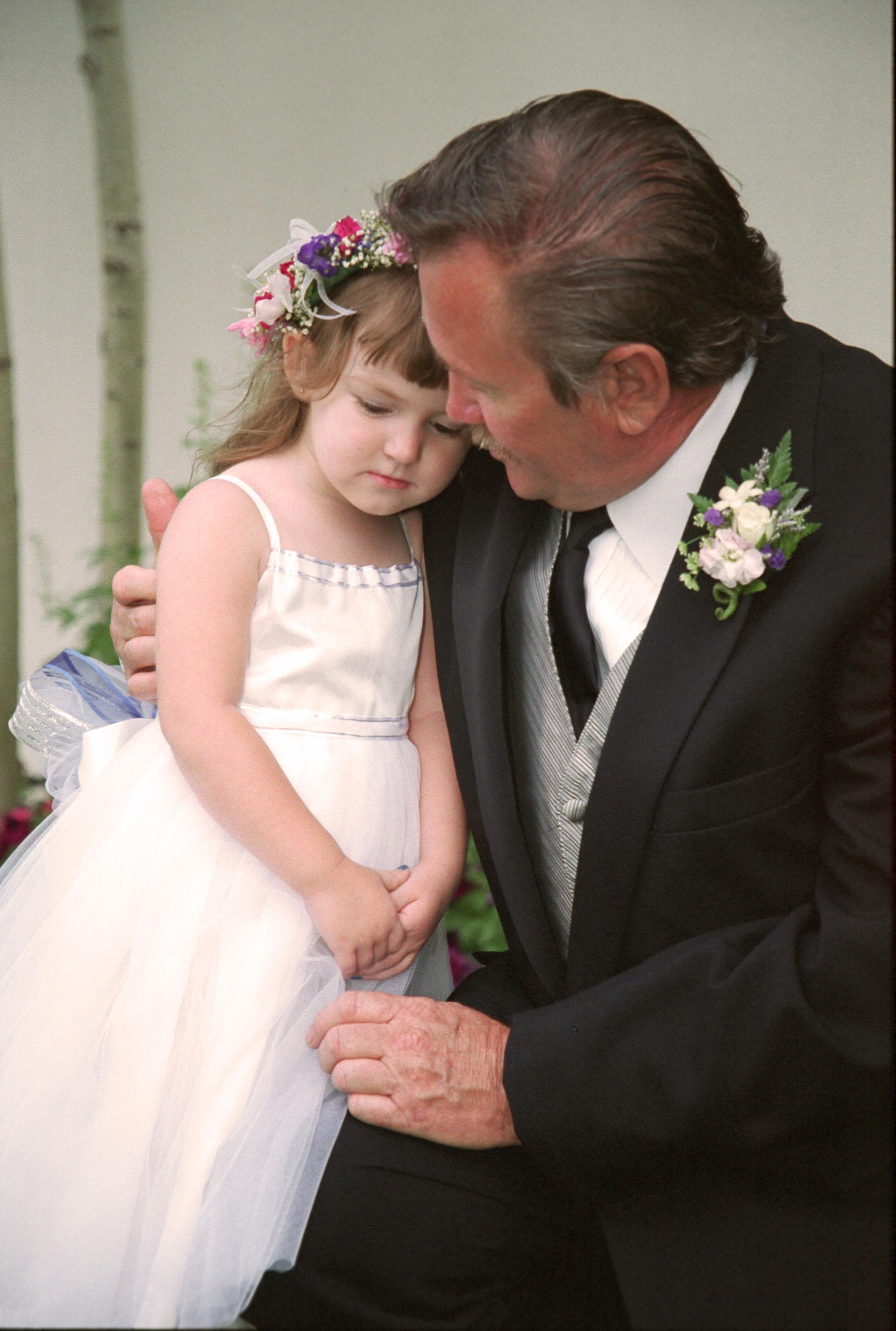 Beaver Creek Chapel Weddings