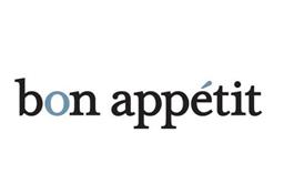 Bon_Appetit_Magasine.jpg
