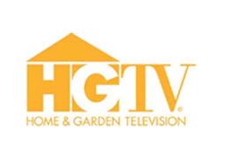 Home_and_Garden_TV.jpg