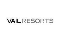Vail_Resorts.jpg