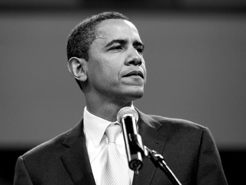 Obama-photography-axelphoto.jpg
