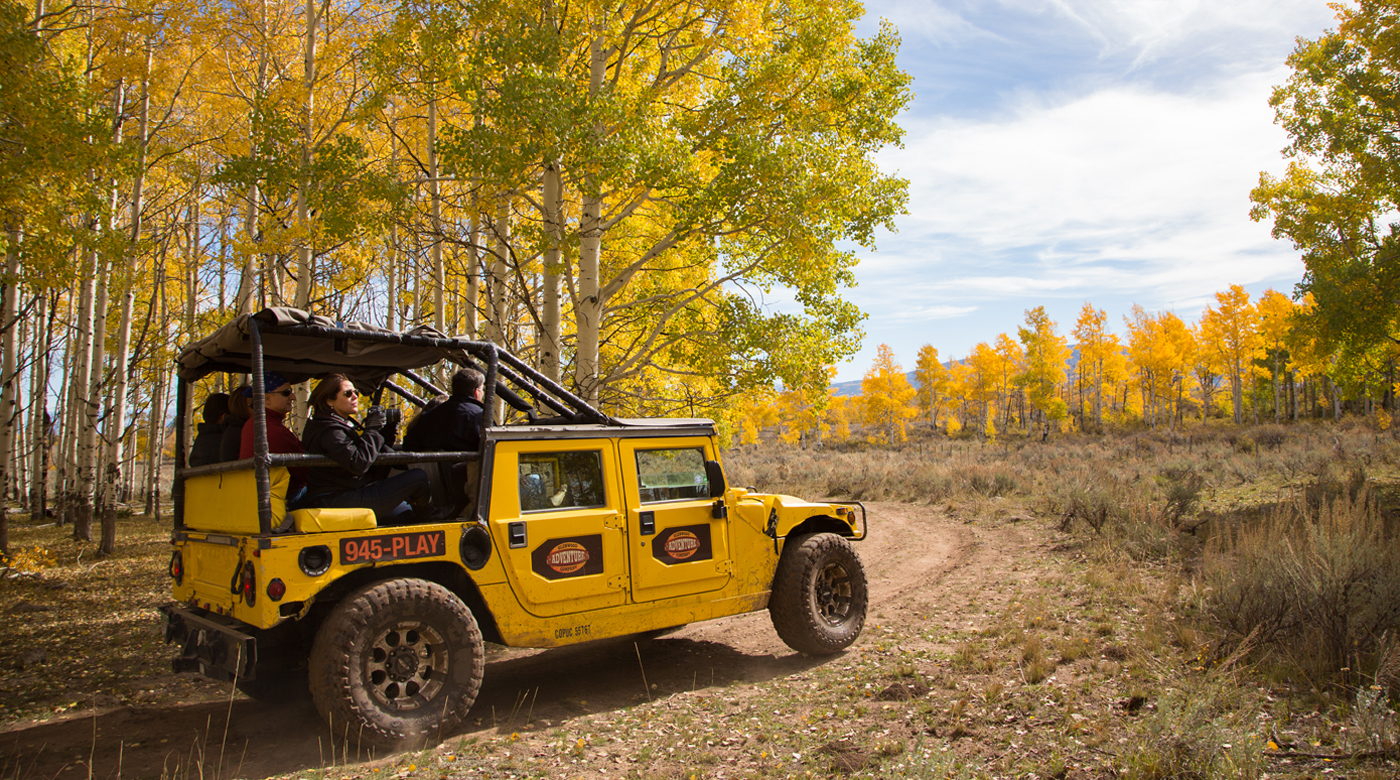 Corporate outing jeep tour.jpg