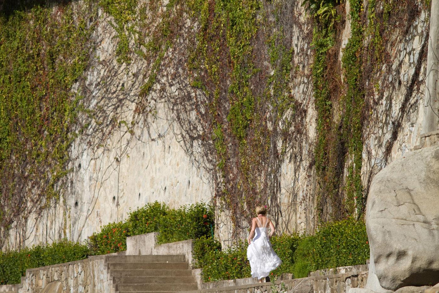 Puerto-Vallarta-Wedding-01.jpg