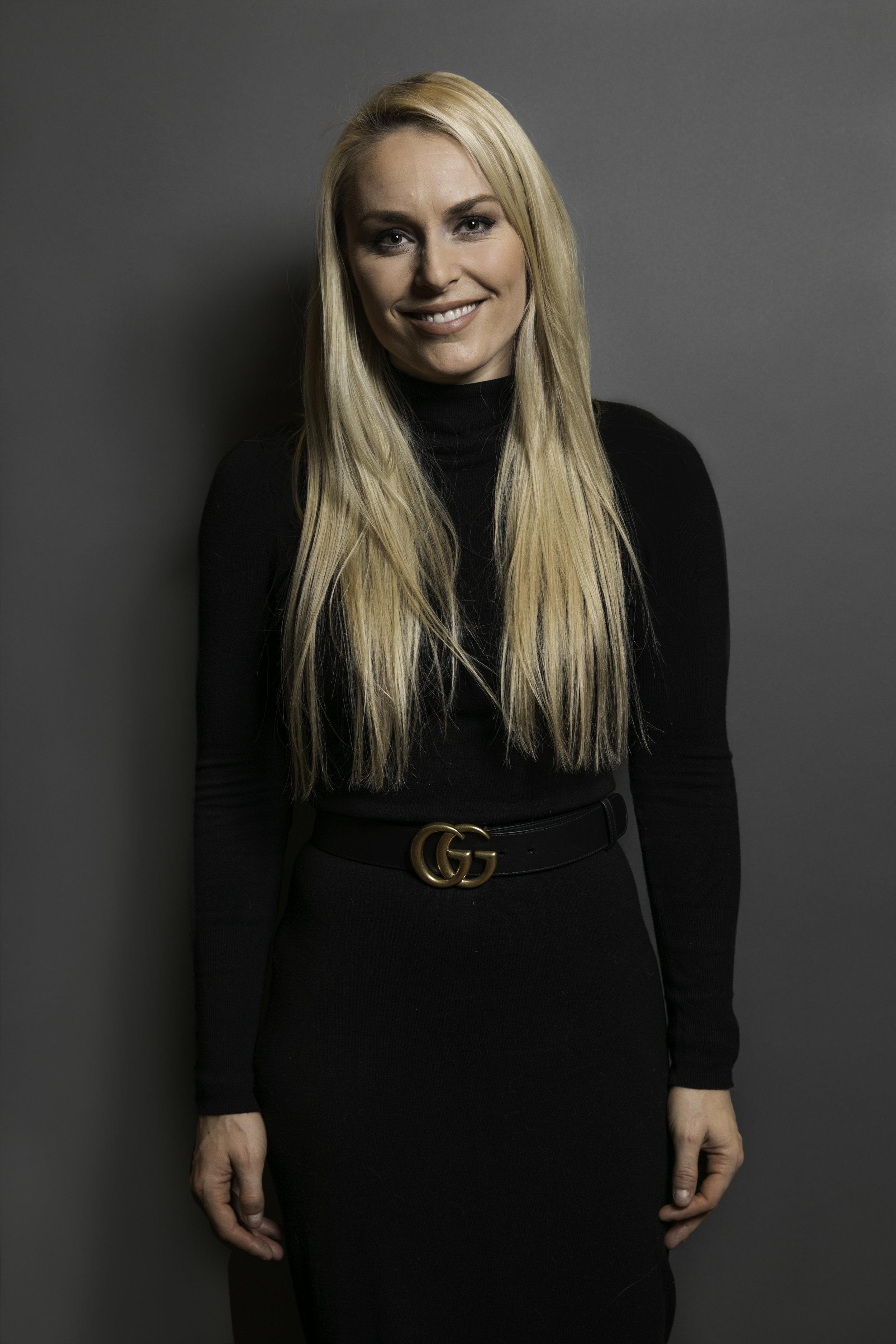 Lindsey Vonn-Axelphoto.jpg