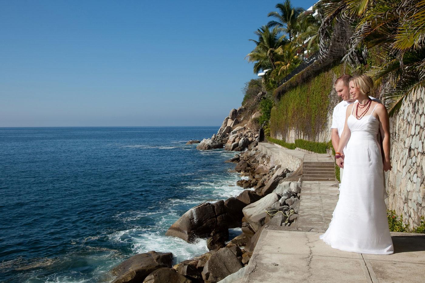 Destination Wedding Photographer Toni Axelrod