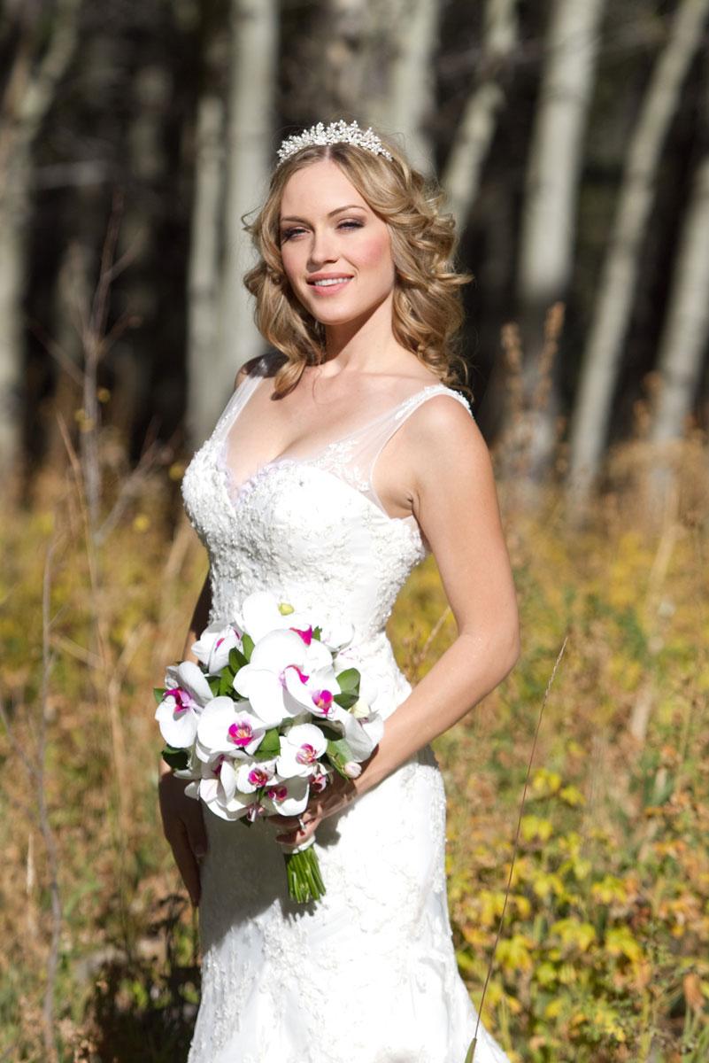 Vail Wedding Photography