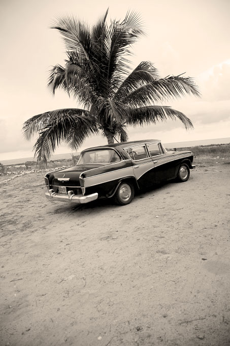 Cuba-photography-workshops-©-axelphoto.jpg