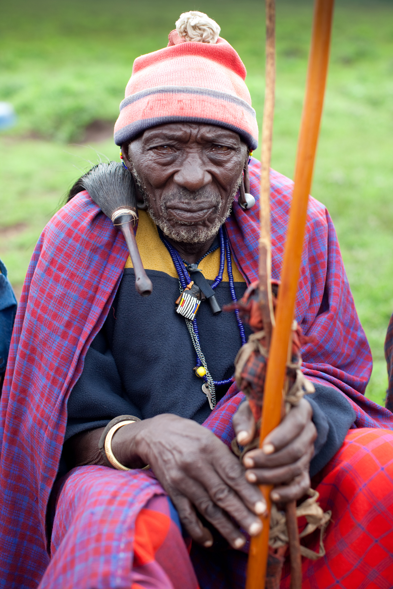 Maasai-chief-travel-photography-axelphoto.jpg