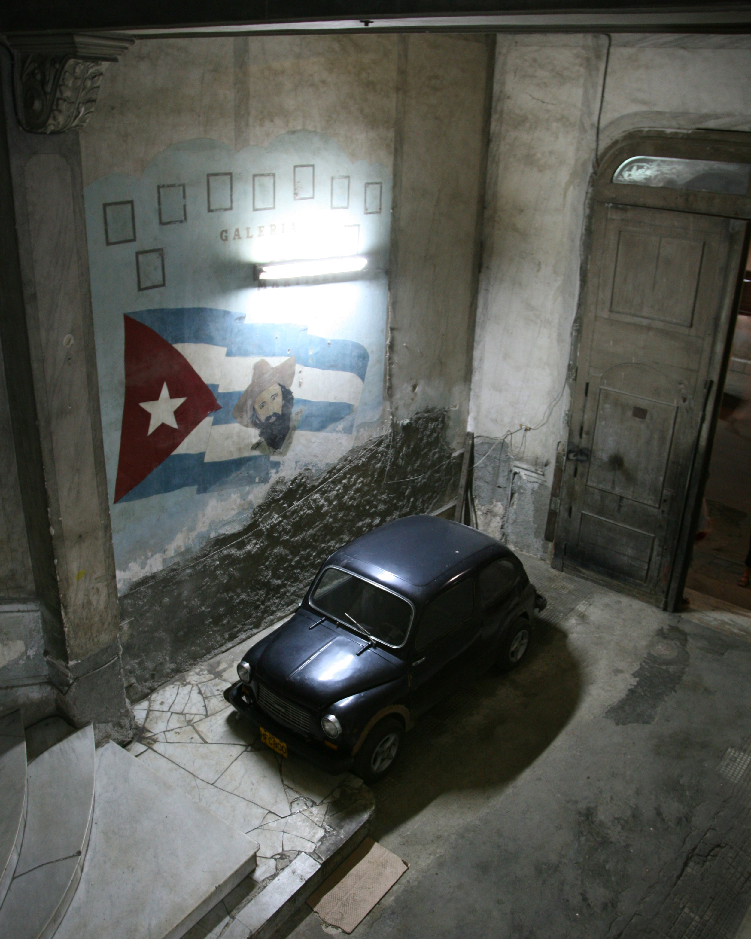 photography-workshops-Cuba-©-axelphoto.jpg