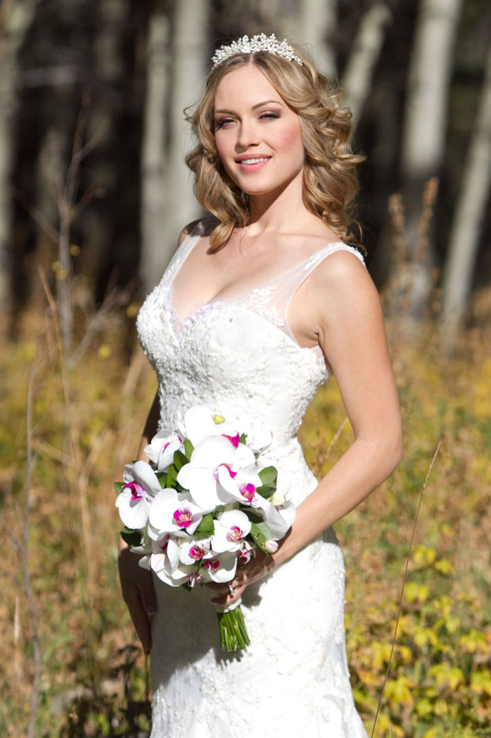 ©ToniAxelrodStudios-best-bridal-photographer-denver.jpg