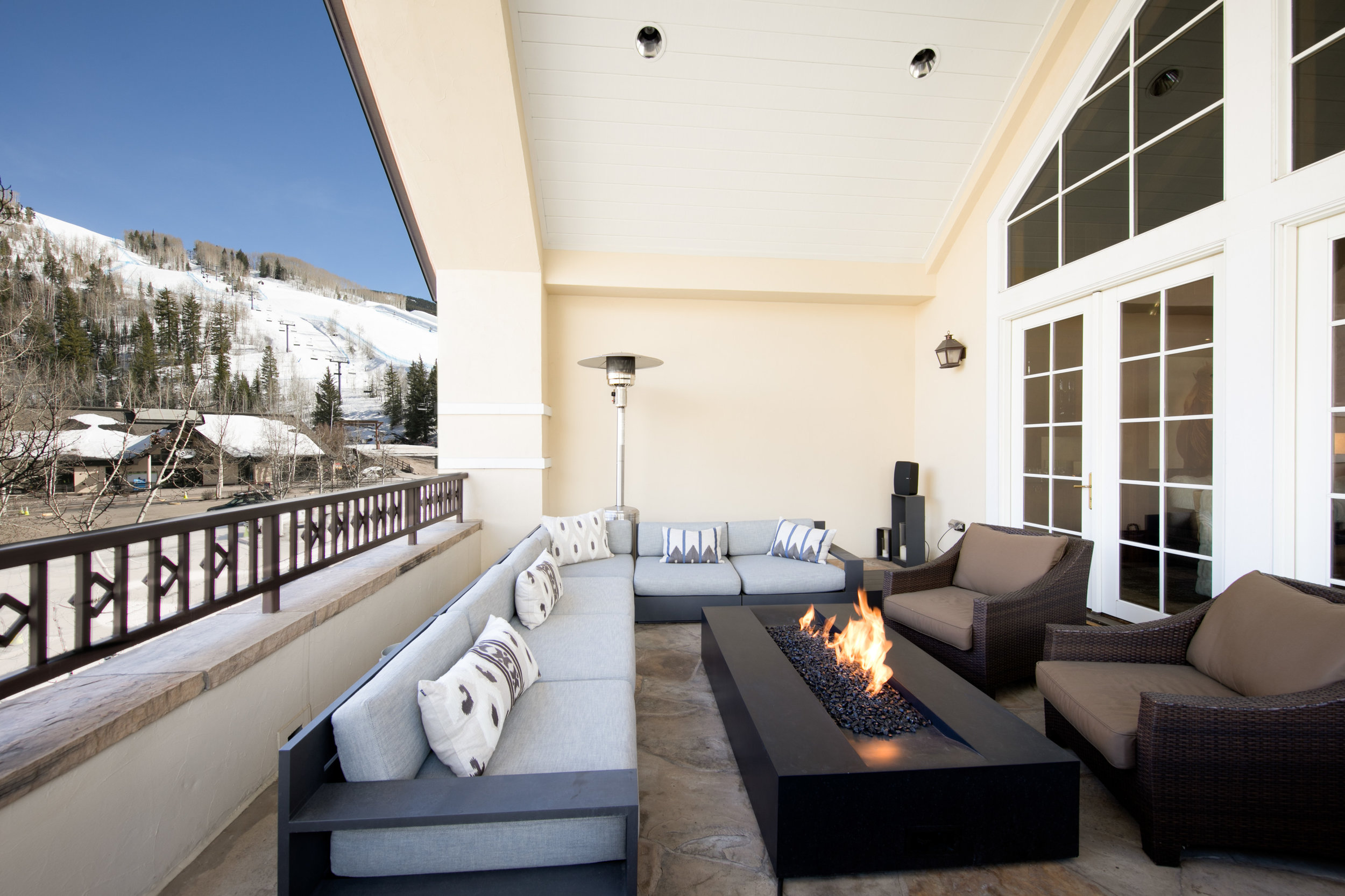 05-Vail-Real-Estate-Photographer-Toni-Axelrod.jpg