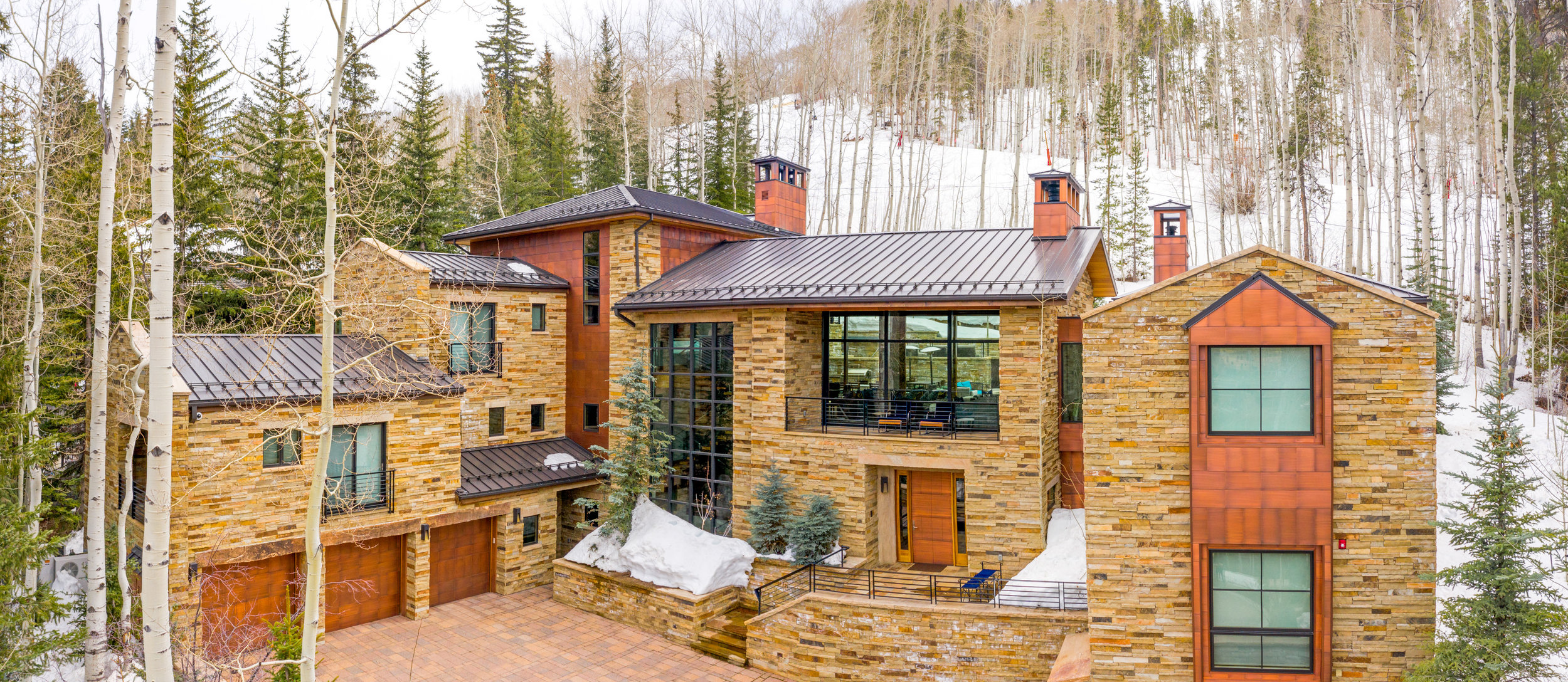 13-Vail-Real-Estate-Photographer-Toni-Axelrod.jpg