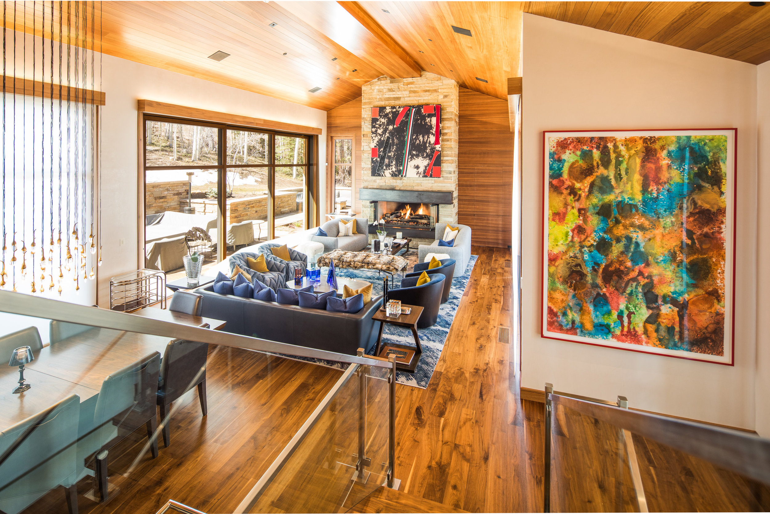 14-Vail-Real-Estate-Photographer-Toni-Axelrod.jpg