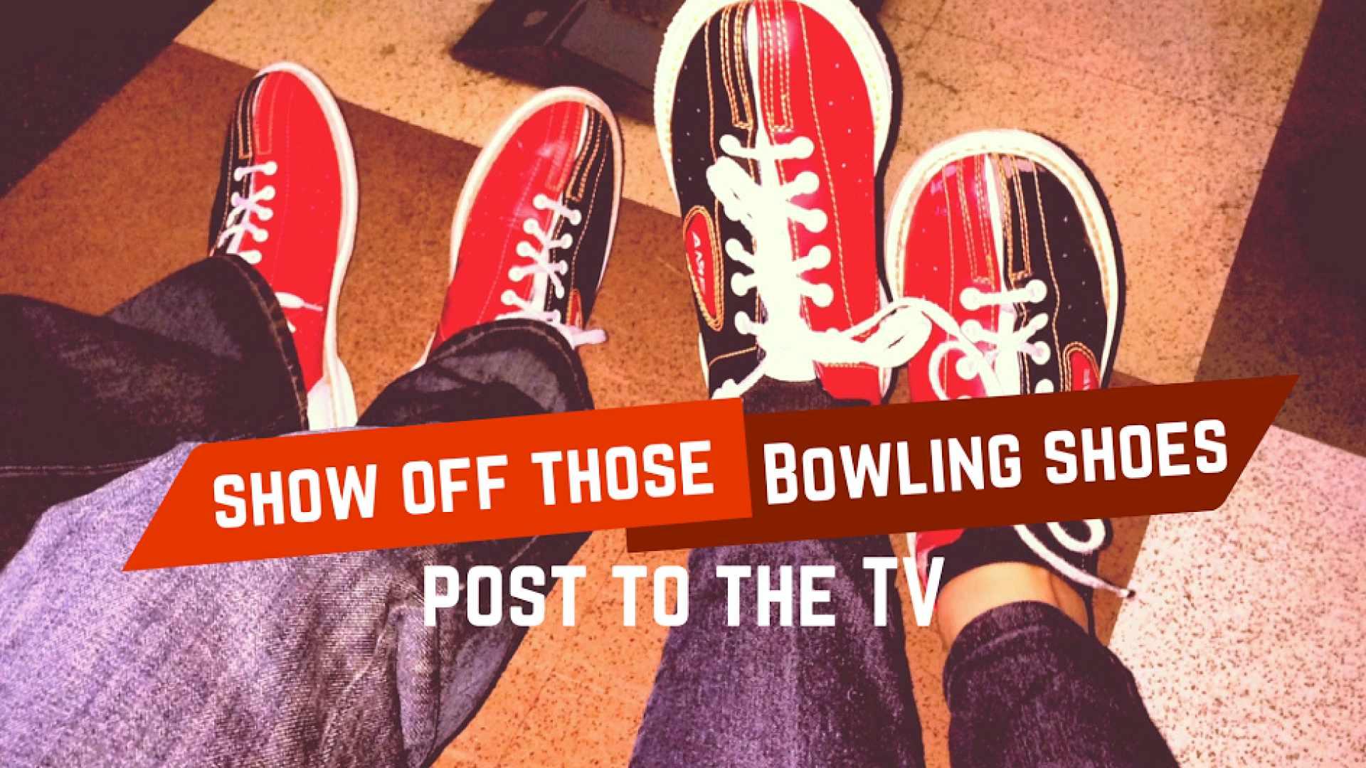 BowlingShoes_Spotlight.png