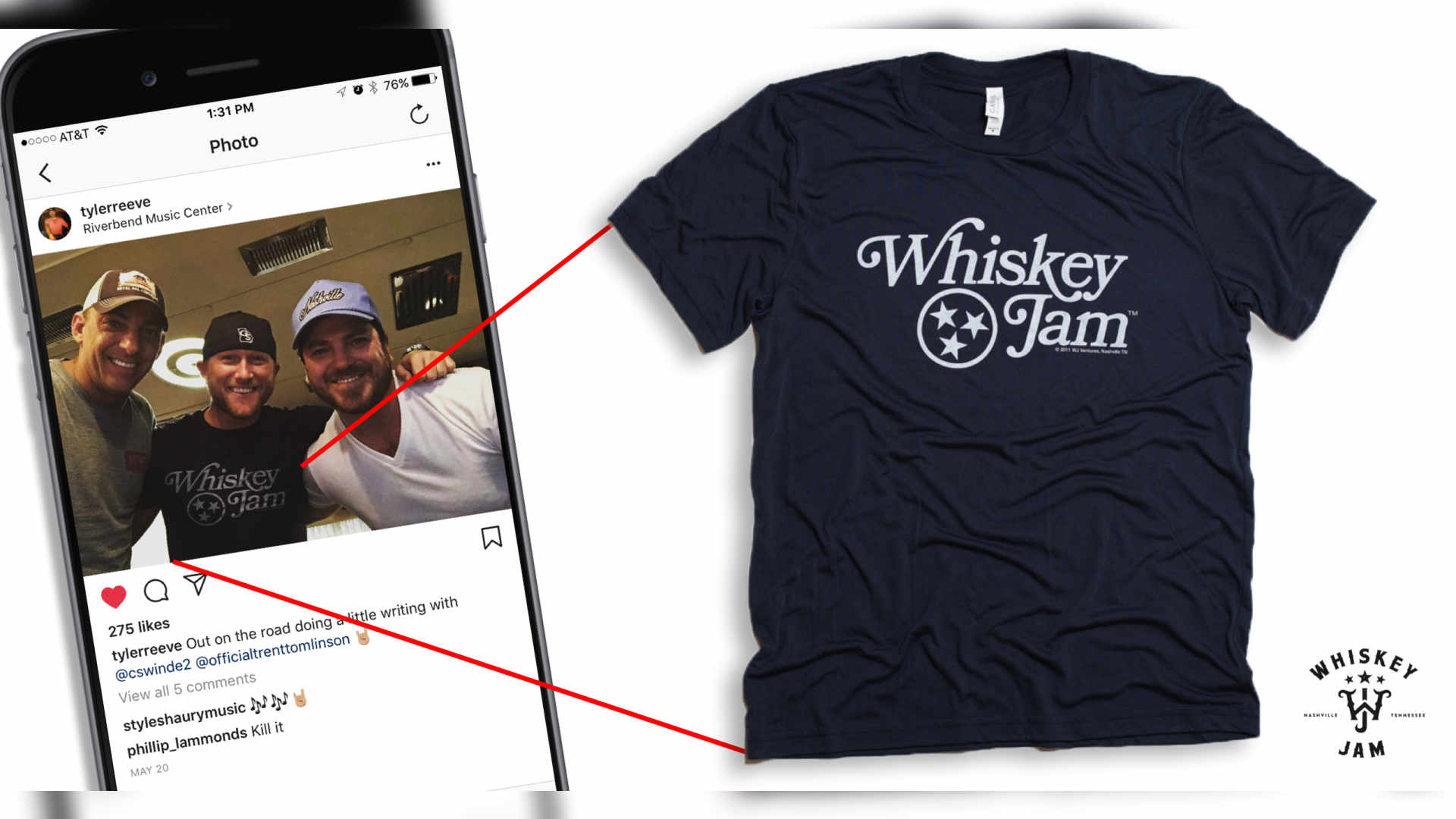WhiskeyJam_Spotlight2.jpeg