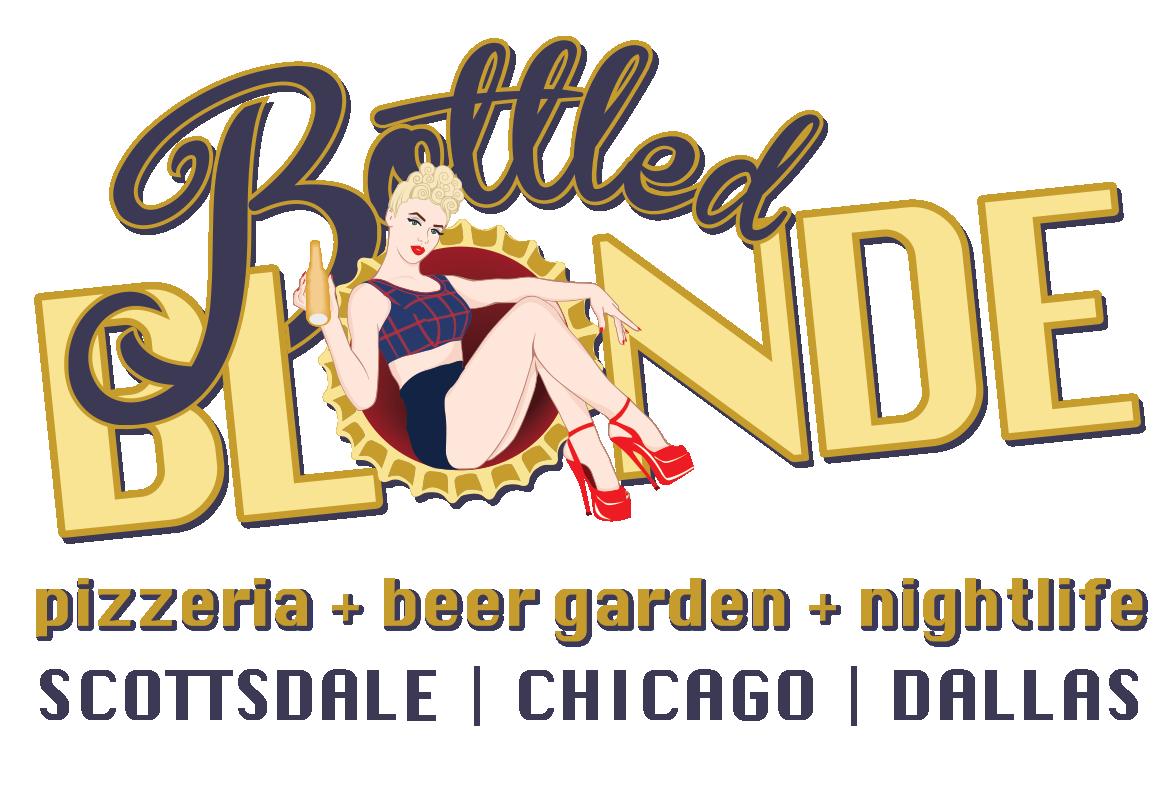 bottled-blonde-logo1.png