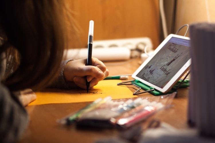 blur-close-up-colored-pens-213015 (1).jpg