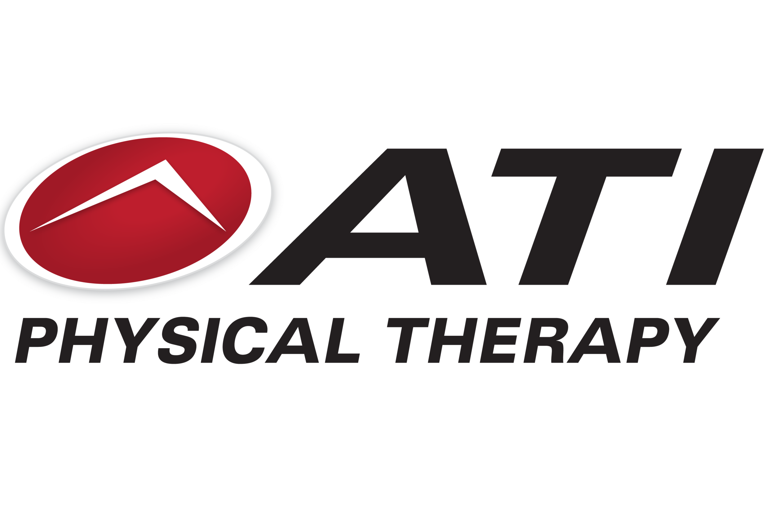 ATI Physical Therapy Launches ATI TV For Patient Engagement - New 'Social TV' Platform powered by UPshow