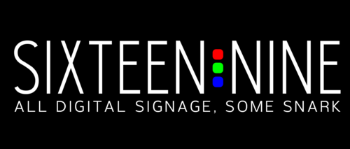 12+ Tools For Using Social Media On Digital Signage Screens