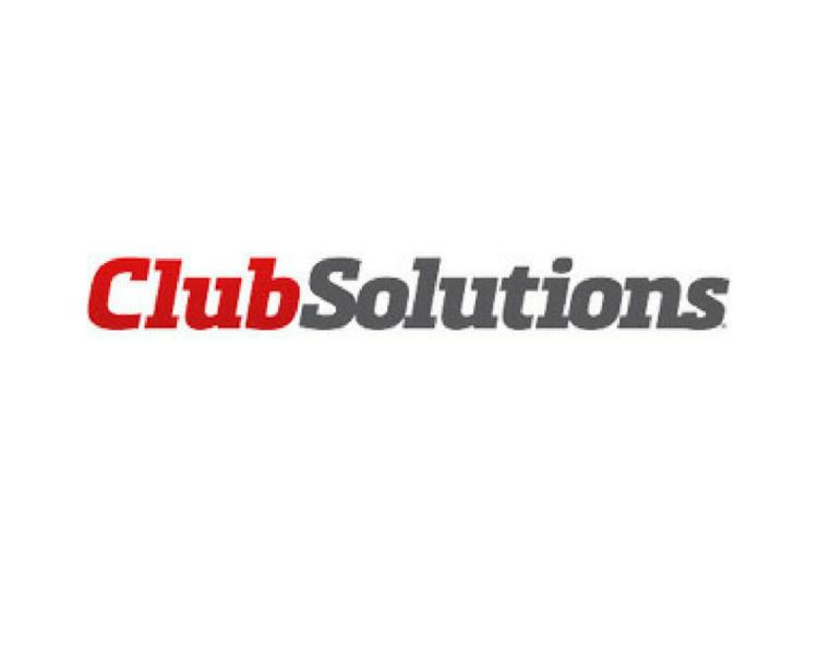 UPshow Launches the Ultimate Complement to Cable TV For Fitness Clubs