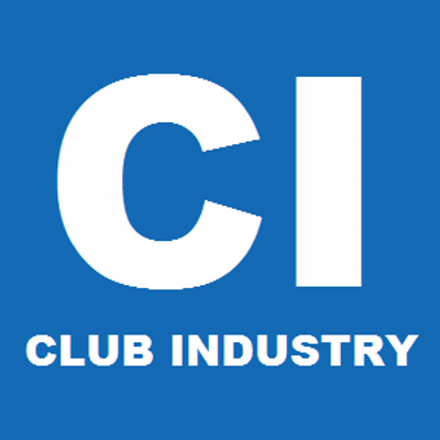 Your Health Club Members Are Your Best Online Marketing Resource