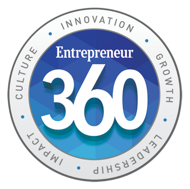 Entrepreneur360@2x.png
