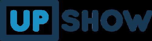 UPshow_Logo_72dpi@2x.png