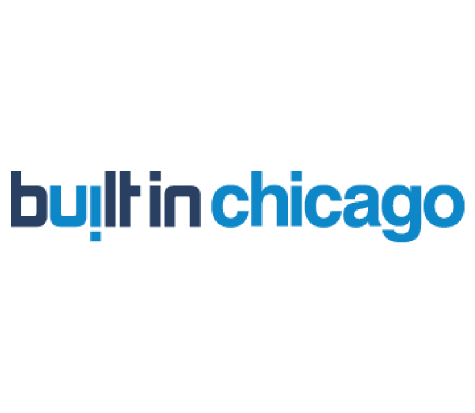 UPshow will nearly double in size after raising $6M