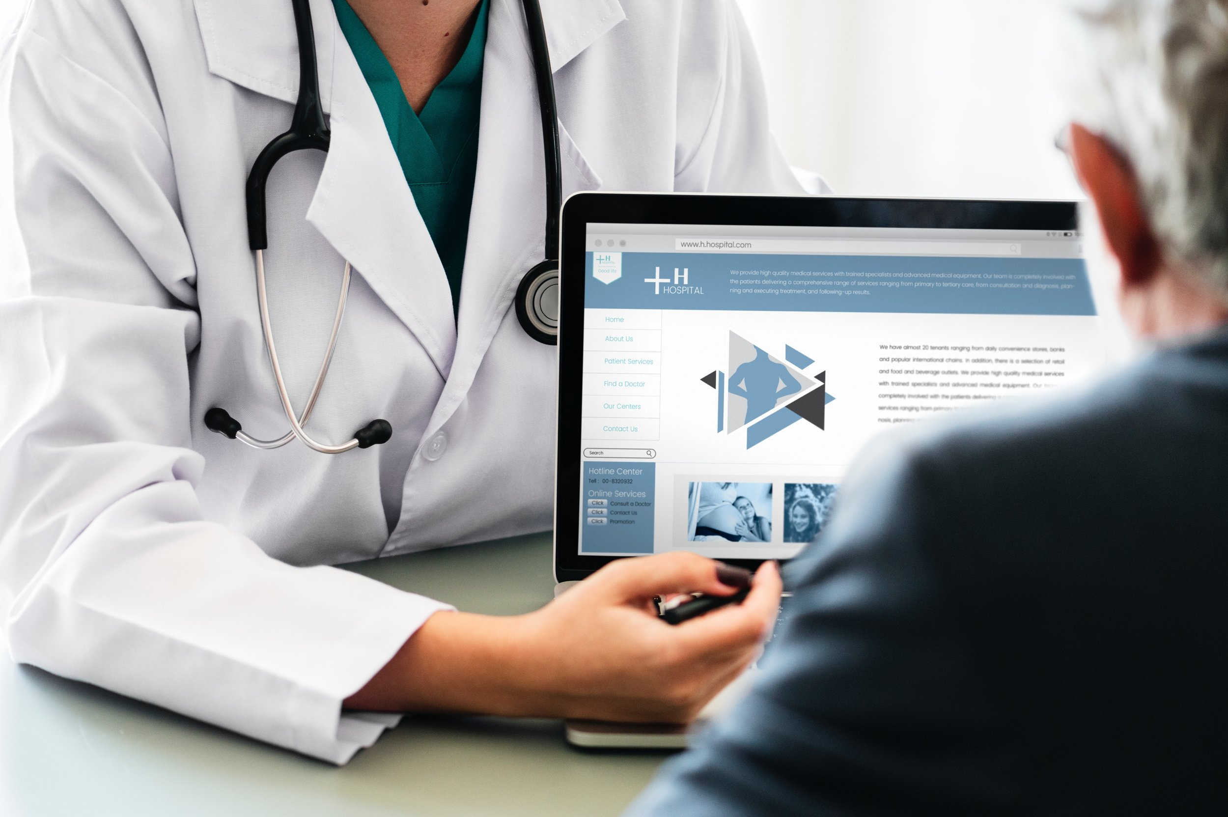 Patient engagement is an increasingly important factor in value-based care.