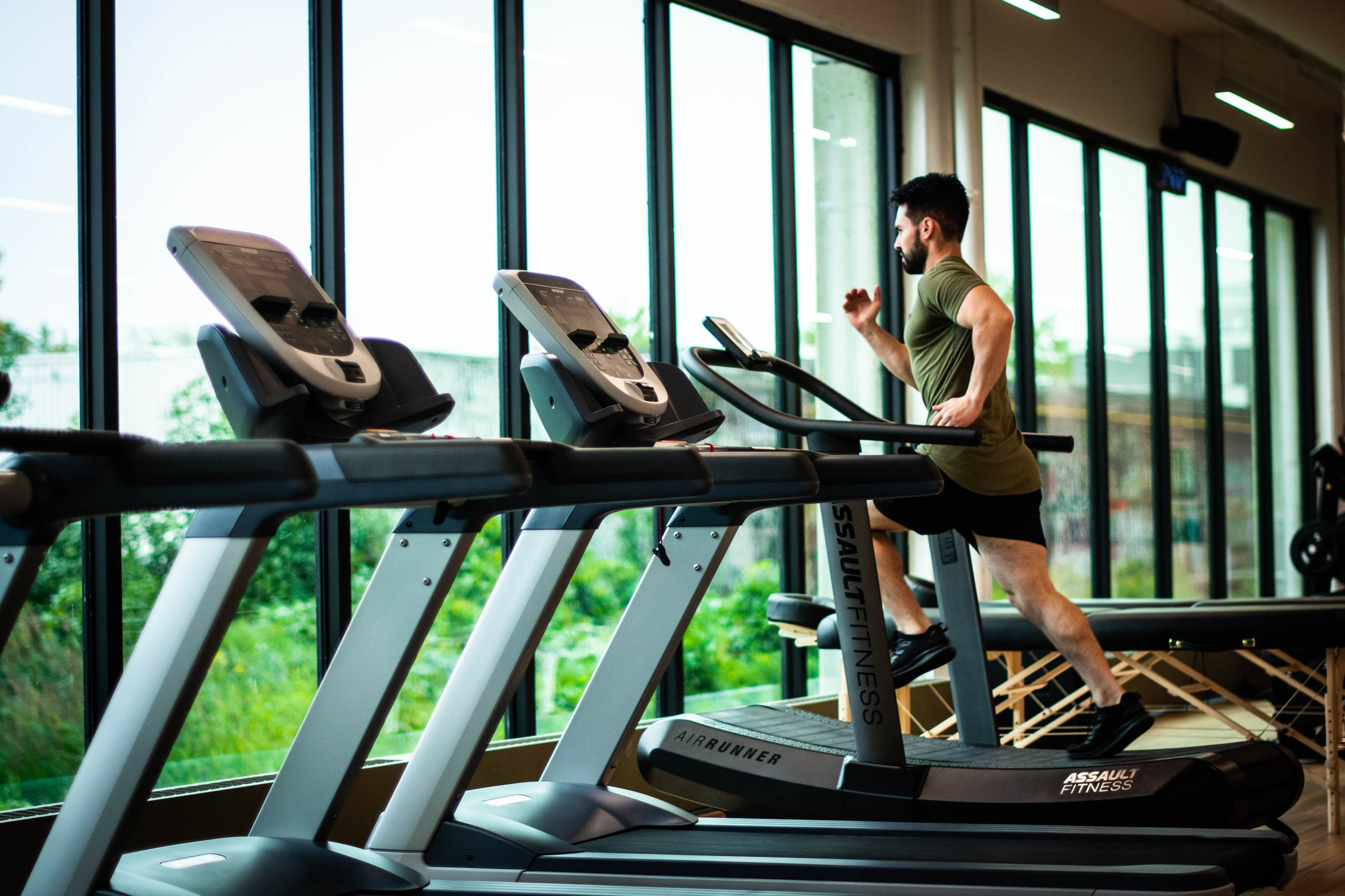 Are members getting the best experience possible at your gym? They can with digital signage - if it's done right.