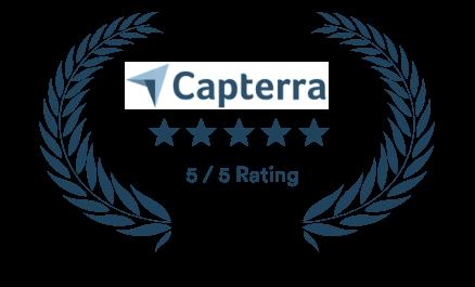 capterra_UPshow_NEW.png