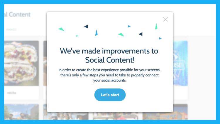 social content_1.png