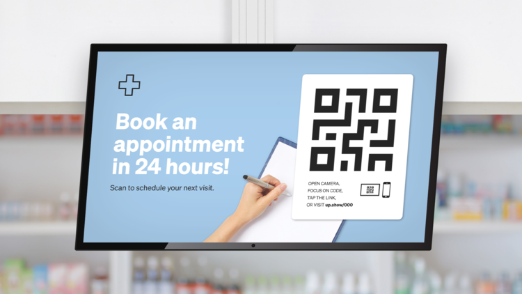 retail health clinic_1.png