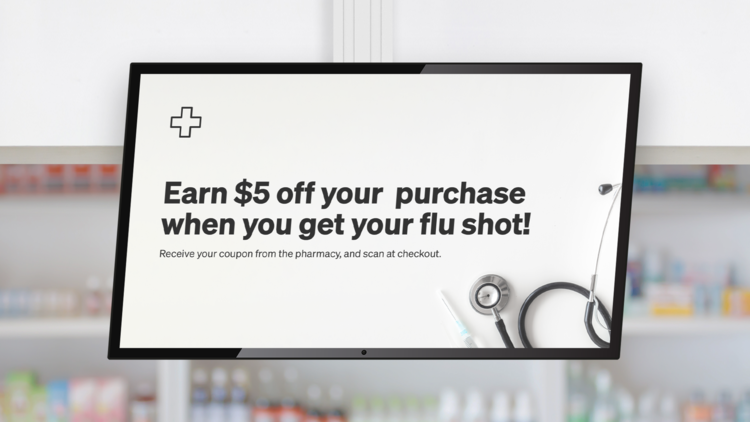 retail health clinic_2.png