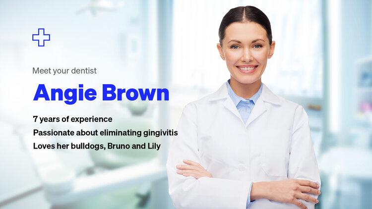 dr brown dds.jpg