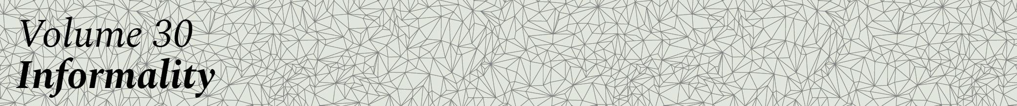 BPJ_Vol30_Cover-Website_2.jpg