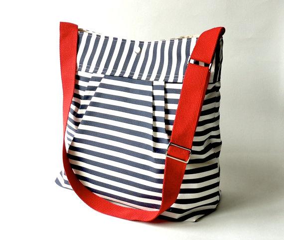 baby-bag.jpg