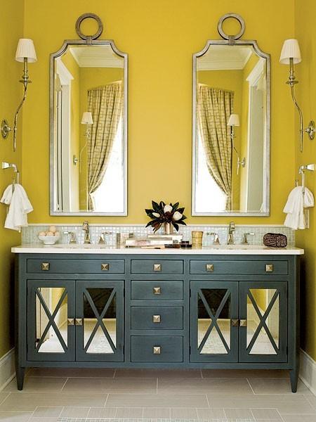 mirrors5.jpg