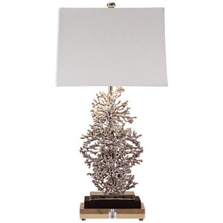 lamps-plus-coral-lamp.jpg