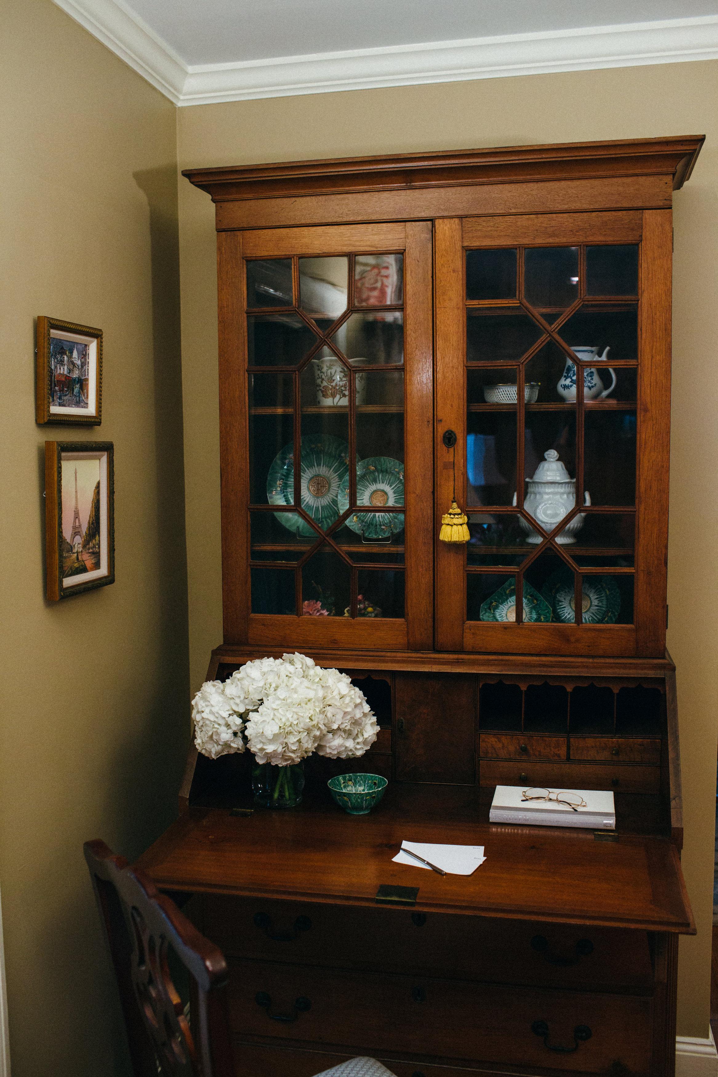 Jennifer Taylor Design - Tallahassee, Florida www.jennifertaylordesign.com